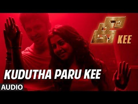 Embedded thumbnail for Kudutha Paaru Kee