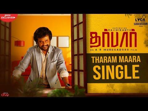 Embedded thumbnail for Oh Tharam Maara Single Naanadi